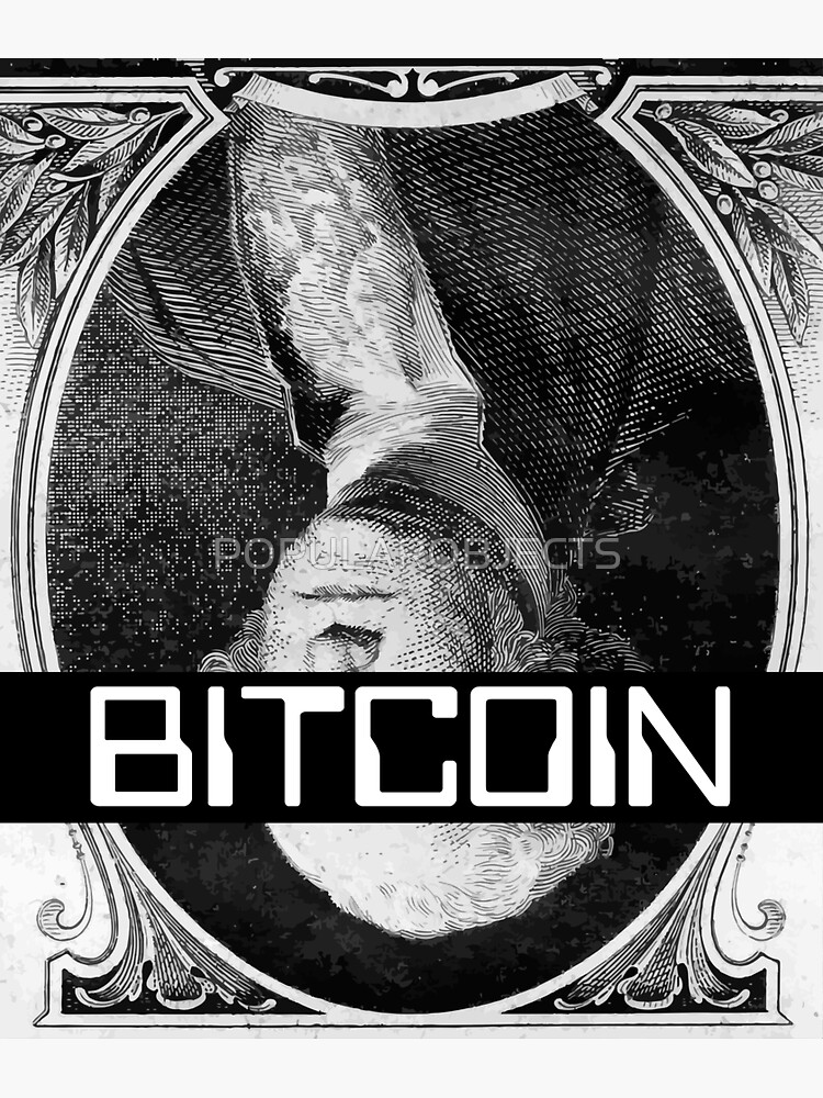 benjamin bitcoin