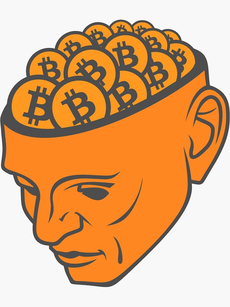 Bitcoin Brain
