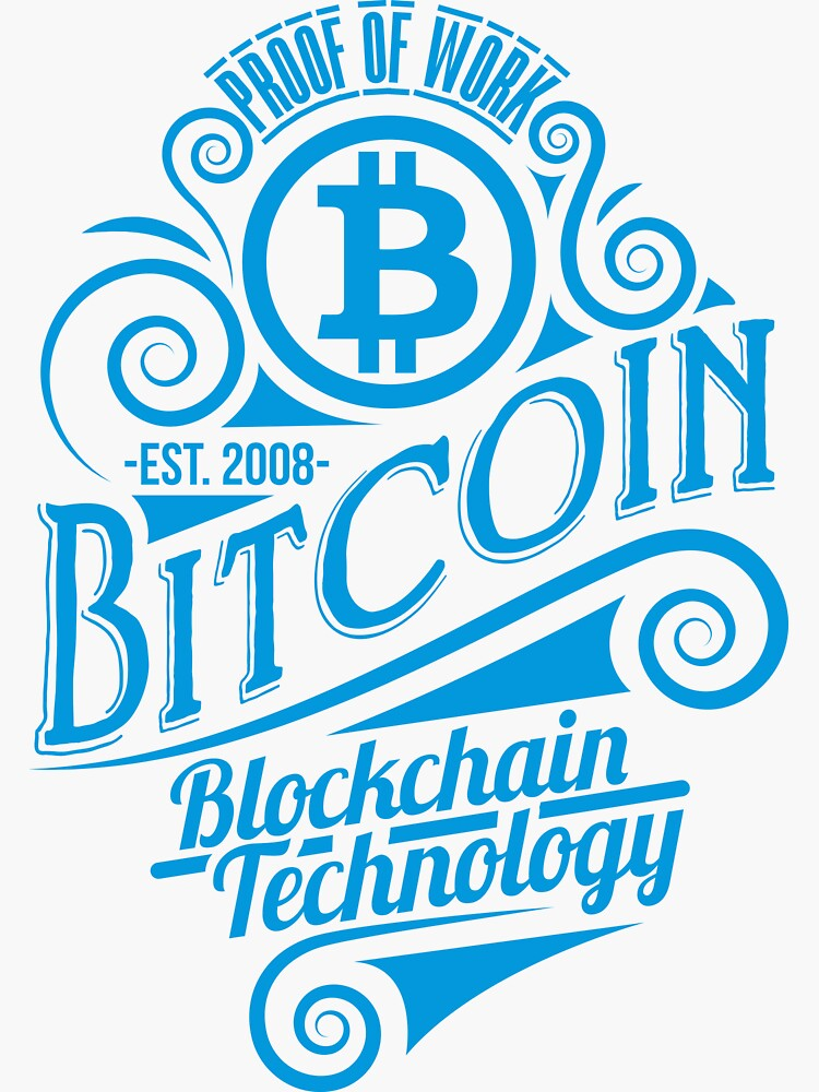Bitcoin Blockchain Technology