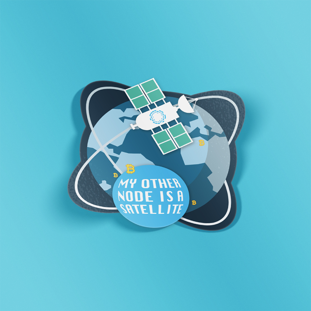 bitcoin_satellite_sticker
