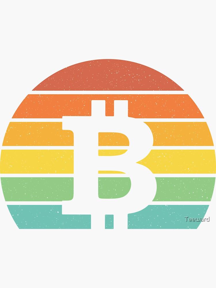 Bitcoin Sun 2