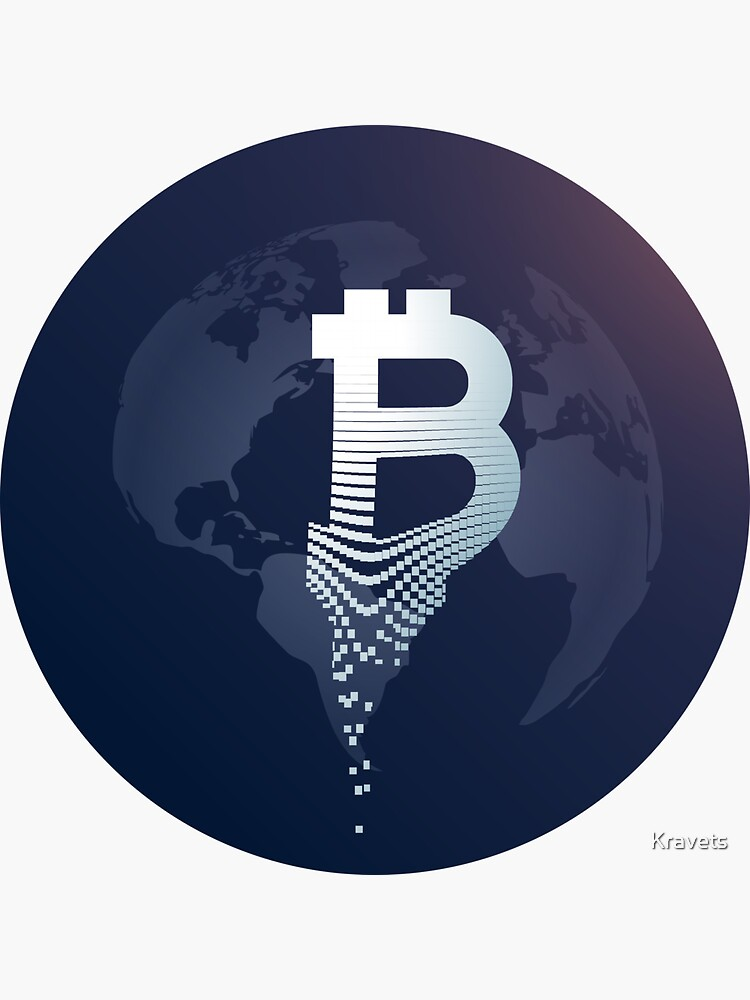 Bitcoin International